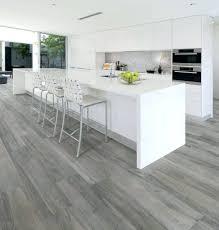 parquet pour cuisine design d intérieur parquet pour cuisine carrelage imitation gris