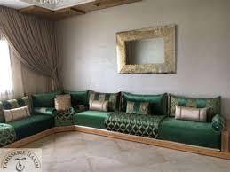 decor chambre decor de chambre a coucher 18 d233co jardin paysagiste get