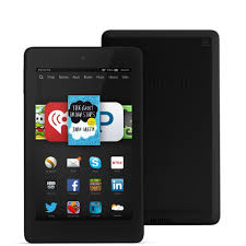black friday deals for tablets black friday deals 2015 amazon fire tablets from 35
