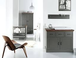 grey nursery furniture sets u2013 amasso