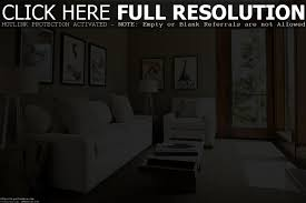 ways to decorate a small living room home design ideas