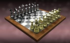 cool chess boards home design cool chess boards board wallpaper wallpapers