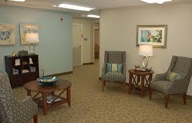 columbus nursing home baystate services
