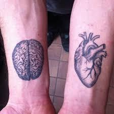 neuron tattoo wrist thewealthbuilding