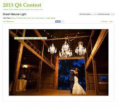 htons wedding venues fork wedding tbrb info