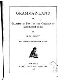 grammar land worksheets free worksheets library download and