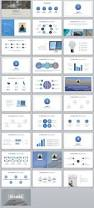 the 25 best powerpoint poster template ideas on pinterest