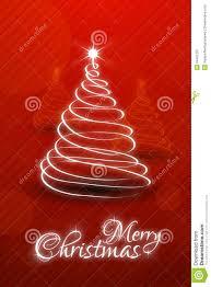 free christmas card templates for photographers christmas lights