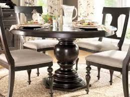 paula deen kitchen furniture paula deen home furniture collection