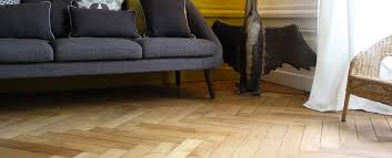 Hardwood Flooring Sealer Carver Canada Finishes Oils Stains Glues Sealers For