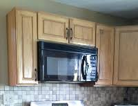 Kitchen Cabinets Nh by Kitchen Cpr Cabinet Refacing Kitchen Cabinet Updating In The