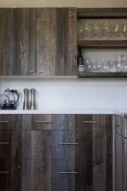 oak wood black madison door reface kitchen cabinets diy backsplash