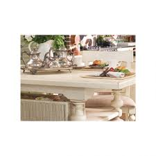 paula deen dining room coffee tables wayfair paula deen coffee table linen paula deen