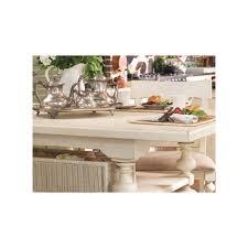 paula deen dining room table coffee tables wayfair paula deen coffee table linen paula deen