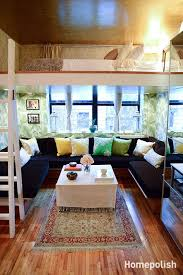 37 best loft bed ideas images on pinterest 3 4 beds lofted beds