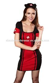 wholesale items nursing online buy best items