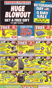black friday harbor freight harbor freight coupons expiring 3 6 17 struggleville