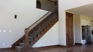 interior and exterior painting in highlands ranch tri plex painting