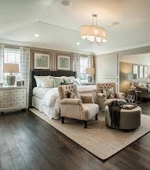 Image Gallery Decorating Blogs Bedroom Ideas From The Top Designers Bedrooms Image Gallery