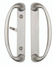 Sliding Patio Door Handle Replacement by 12 Best Sliding Door Handles Images On Pinterest Door Handle