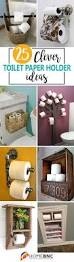 Design Bathroom Best 25 Rustic Toilet Paper Holders Ideas Only On Pinterest