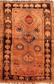 buy gabbeh area rugs online buy direct u0026 save at rugman com