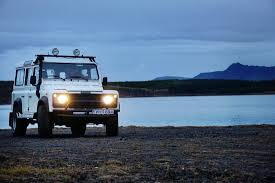 land rover iceland everything you need to know about renting a car in iceland life