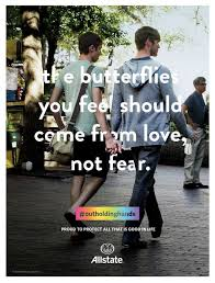 Gay Love Memes - top gay love memes gay and memes