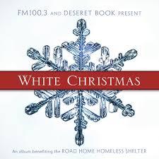 white christmas white christmas deseret book