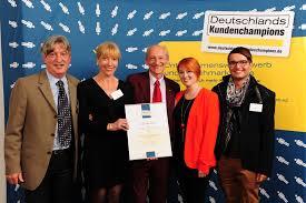 Klinik Bad Kissingen Heiligenfeld Kliniken Sind U0027deutschlands Kundenchampions 2014