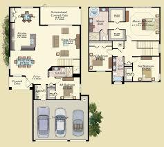 home design layout ideas ucda us ucda us