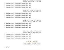write my resume help writing my resume how to write a cv 4 stunning strikingly i