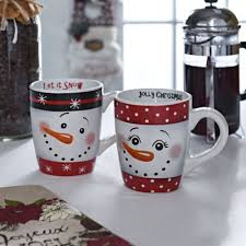 His And Hers Items 49 Best Ceramic Couple Mugs Images On Pinterest Couple Mugs