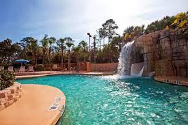 Comfort Inn Kissimmee Florida Comfort Inn Orlando Lake Buena Vista Seacrest Beach Florida