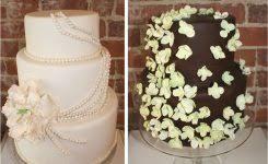 wedding cake nyc wedding cake stand silver gallery cake stand silver rhinestone