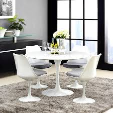 Oval Mahogany Coffee Table Staggering Saarinen Style Oval Marble Dining Le Dining Furniture