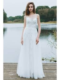 summer dresses for weddings 2018 wedding dresses wedding dresses for the wedding