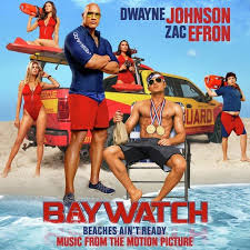 dua lipa songs download mp3 no lie song by sean paul and dua lipa from baywatch music from the