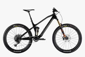 best black friday deals 20015 the best mountain bikes of 2017 gear patrol