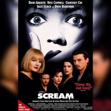 film horror wes craven no doubt people will be watching their favorite wes craven flickr