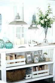 how to home decorating ideas coastal interior decorating coastal interior design ideas coastal