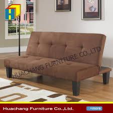 sofas center download breathtaking sofa alternatives teabj com