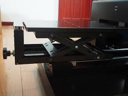 Cheap Desk Top Best 25 Cheap Desktop Ideas On Pinterest Pvc Storage Marker