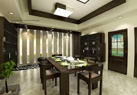 kerala homes interior design photos agreeable interior design for and dining room in cool stylish