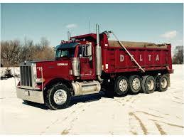 peterbilt trucks for sale peterbilt used trucks u2013 atamu