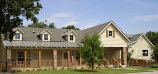 Texas Sale Barn Baby Nursery Texas Style Homes Craftsman Style Homes For Sale In