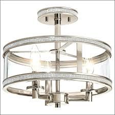 lowes flush mount lighting lowes flush mount ceiling lights flush mount lighting fixtures for