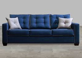 Fabric And Leather Sofa Sets Sofa Fabric Sofas And Chairs Grey Couch Living Room Modular Sofa