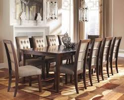 dinning formal modern dining room sets dining table and chairs