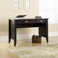 Saunders Computer Desk Shoal Creek Desk 411961 Sauder